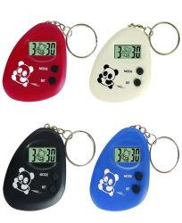 Mini Klok Keychain (ab-915)
