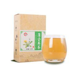 Muestra gratuita té brillante personalizado de ojos de salud para ojos cortos Problema de la vista y otros ojos