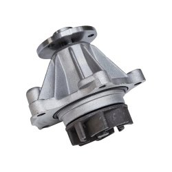 フォードマツダVolvoのC最大フェスタVの焦点II III IV 1584043のためのOE 31319266車の水ポンプ