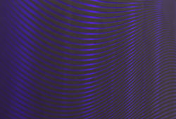 Appuyez sur lame de transfert de chaleur l'Estampage Fleuret Free Design libre de couleur