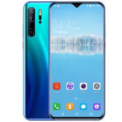 Großhandels-kompletter GroßbildHandy des P3PRO Mobiltelefon-6.3-Inch Smartphone