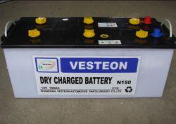 Heftruckbatterij N150 N180 N200