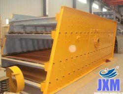 Vibrierender Schirm ISO-9001 (4YK2160)