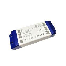 LED 드라이버 제조업체 IP20 100W 전원 공급 장치 12V 24V 36V 48V AC DC 컨버터 LED 드라이버 고정 전압