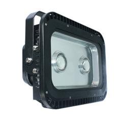 Светодиодный индикатор туннеля (LD-TL-100W-001)