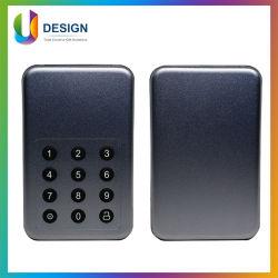تشفير رقمي محرك الأقراص الثابتة أمان محرك الأقراص الثابتة محرك الأقراص الثابتة محرك الأقراص الثابتة المعدني 2.5 بوصة واجهة محرك الأقراص الثابتة المحمول SATA من النوع C إلى USB 3.0