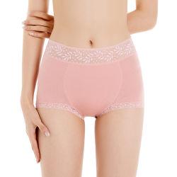 السيدات الجنس الحرير المثلج النموذج الملابس الداخلية الكبار النساء الآيس انطلون