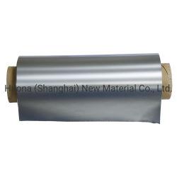 0,02mm*200mm Nicrómio Folha de resistência para o Etch do habitáculo