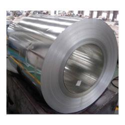 Las bobinas de acero al silicio crgo de grano orientado laminados en frío- Hoja de acero laminado de transformador
