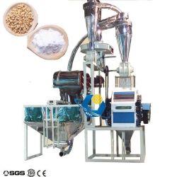 Weizen-Mehl, das Tausendstel für Verkauf aufbereitet