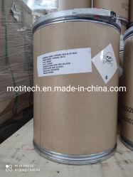 Agroquímica Fipronil 80%Wdg 95%Tc 5% SC 3%-me