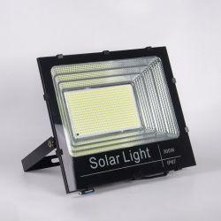 Größerer Imagenh-12 Lux PFEILER LED Reflektor RGB-im Freien Projetor Flut Lightnh-12 Serie der Serien-20watt hoher Sport-Stadion-der Beleuchtung-20W LED