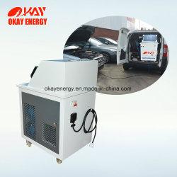 Het beste Verkopende Hulpmiddel van de Reparatie van de Motor van de Apparatuur van het Onderhoud van de Auto