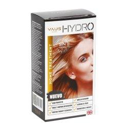 FSC カスタムエンボス UV オフセット印刷金銀紙エッセンシャル オイルスキンケア化粧品の香水の口紅の健康プロダクトギフトのパッキング 梱包箱