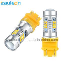 Super helle 3157 3156 LED-Lampe für Auto-Vorderseite-Drehung-Signal-Licht