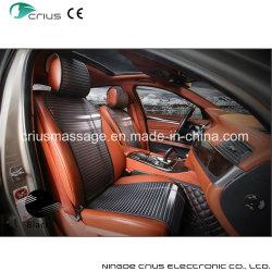 Электрический складные сиденья подушки в автомобиле погружных подогревателей