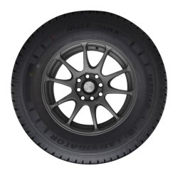 R12, R13, R14 Les pneus de voitures