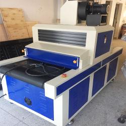 380V 3 단계 치료를 위한 UV 갱도 건조기 기계