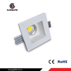 La Chine usine Ceilinglight vers le bas de la lampe à LED Gqd gros2007