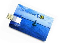 Produtos OEM personalizados Impresso Drive USB de cartão de crédito, pen drives promocionais USB 2.0