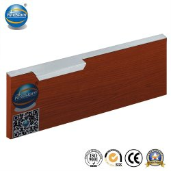 Küche-Möbel-Profil-Aluminiumgriff-preiswerte Schrank-Griffe