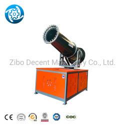 Canhão de Nevoeiro Environment-Friendly de alta qualidade para limpeza desinfecção