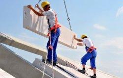 FRP パネル、シャワー壁用複合壁被覆屋根パネル 価格