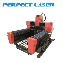 De geavanceerde CNC van het Hulpmiddel van de Ets van de Economische Sterkte Machine van de Gravure van de Steen