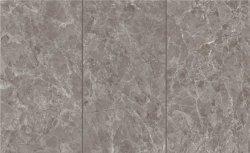 Azulejo delgado de color oscuro nuevo proyecto de Materiales de Construcción de pared y piso de baldosas de porcelana (JM361011D)
