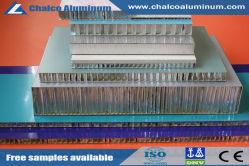3003 de Kern van het Aluminium van de honingraat voor Decoratief Comité