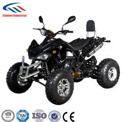 Vier Wielen kiezen Cilinder 200cc ATV uit
