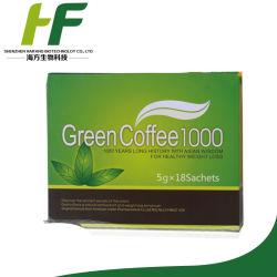 緑茶の茶ポリフェノールのQingchaの有機性茶