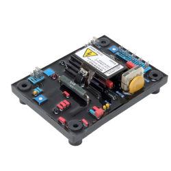 Alimentación de alta calidad Sx generador alternador AVR460-a piezas de repuesto