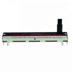 Fabrik-Hersteller-Plättchen-Potenziometer für Verstärker