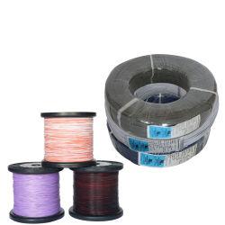 UL1330/1331/1332/1333 FEP 1.5mm câble électrique
