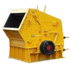 Le traitement de l'exploitation minière Rock concasseur concasseur de pierre de granite de prix