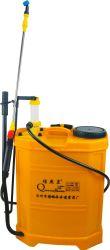 20L сельскохозяйственных пестицидов сельского хозяйства инструмент лужайке Knapsack рюкзак ручной опрыскиватель (HF-2023)
