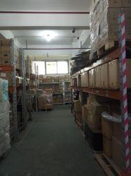 中国の保税倉庫およびロジスティクスサービスの事務用品