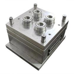 Stampaggio ad iniezione dello stampaggio ad iniezione di precisione/modanatura di plastica di plastica poco costosi