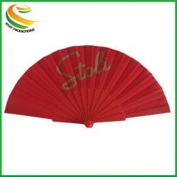 L'artisanat Pormotion de pliage pour ventilateur