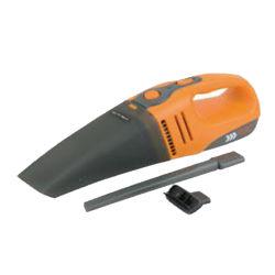 Dispositivo portátil 12v Car aspirador de pó molhado e seco aspirador de pó