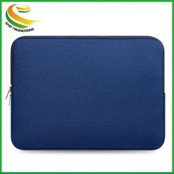 Couvercle de protection Macbookair ordinateur portable Apple Pro sacoche pour ordinateur 111315 pouces Sac de chemise
