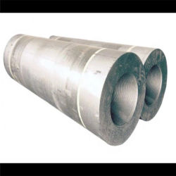 Haute teneur en carbone faible teneur en soufre des électrodes de graphite en poudre Scraps/