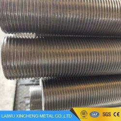 Китай ASTM A193 B7 /B7m /B16 резьбовые стержни 1/2'' для 4'' / 8-13штока с резьбой UNC