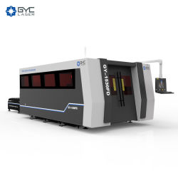 La fabrication de petits travaux de métal personnalisée Metal Fab Machinery Inc