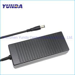 130 W 6.7A 19.5V AC adaptateur pour chargeur pour ordinateur portable Latitude E6410 E6400 chargeur CA d'alimentation de puissance 7,4*5.0mm