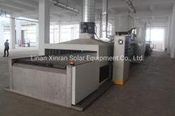 Vollautomatische Produktionsmaschine Für Elektrischen Wassertank