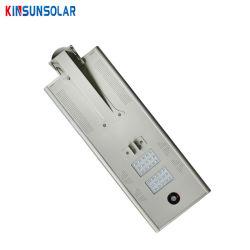 25W 18V Utilisation de la Chambre Jardin lumière solaire intégré