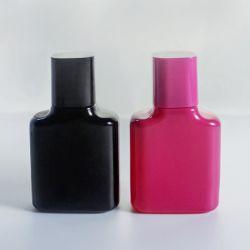 2019 Novo Luxo Vidro grossista frascos de perfume Zara 30ml 100ml vaso de perfumes para homem e senhora