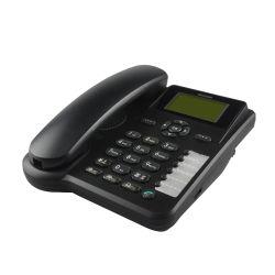 Neo3000 3G GSM Fwp / GSM téléphone fixe sans fil / Téléphone sans fil